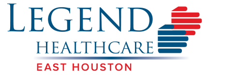 Legend Oaks Healthcare and Rehabilitation of East Houston